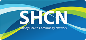 Sydney Health Community Network